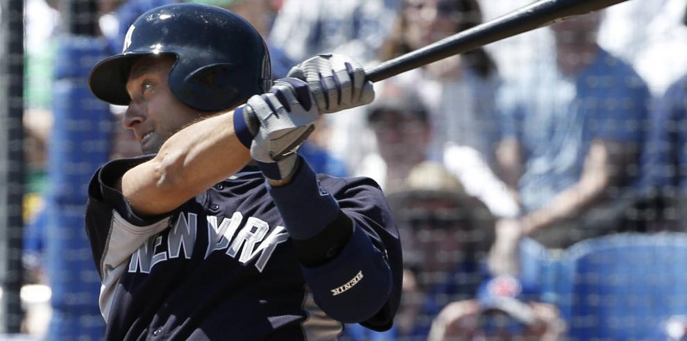 Yankees, el equipo que más vale en MLB