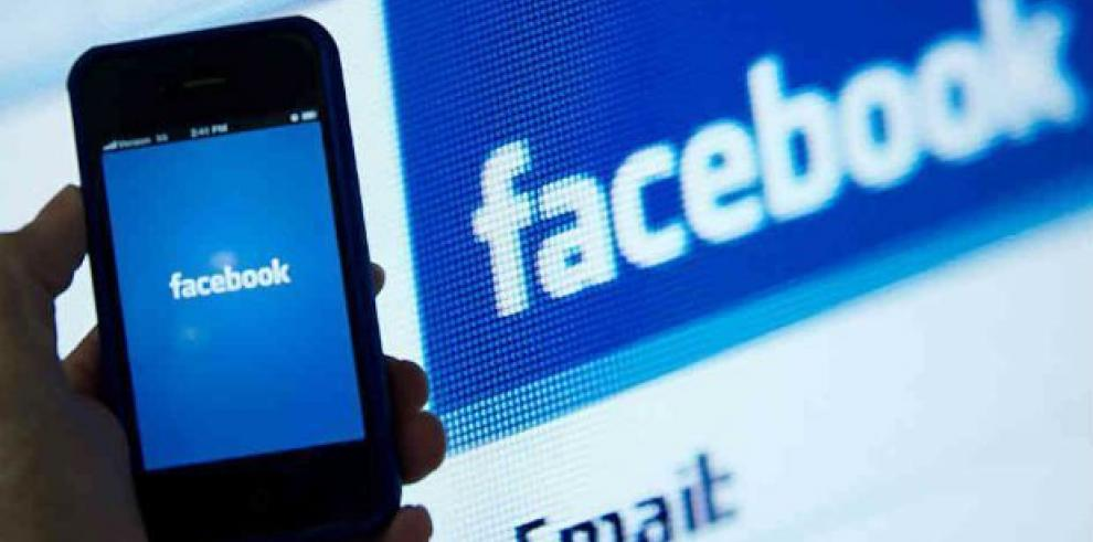 Facebook expande su publicidad focalizada, pero controlada por sus usuarios