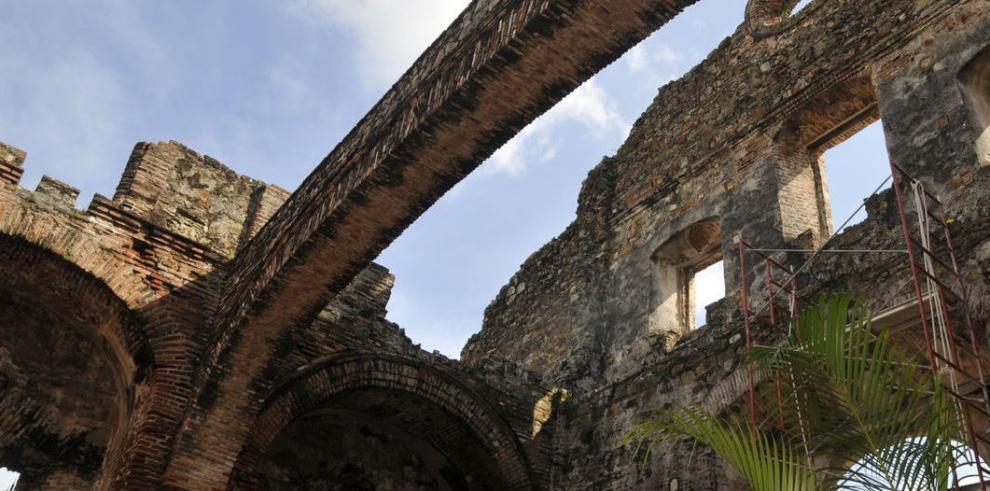 Edificios con historia canalera