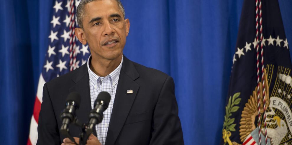 Barack Obama visitará Estonia en septiembre
