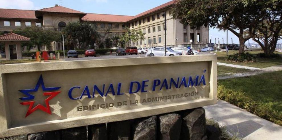ACP otorgará Galardón Canal de Panamá a Omar Torrijos y a Jimmy Carter