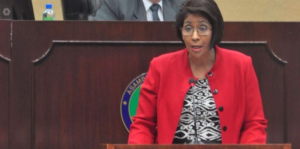Asamblea seguirá con su rol de fiscalizador