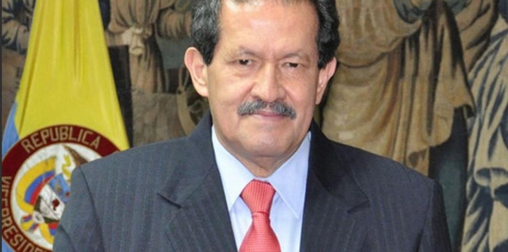 Vicepresidente de Colombia pedirá perdón a sindicatos