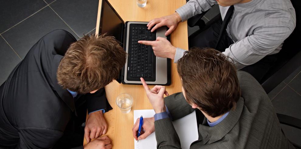 ¿Cómo encontrar el socio adecuado para tu empresa?