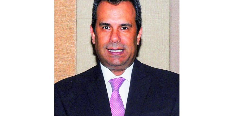 Banqueros apoyan investigación de la SBP
