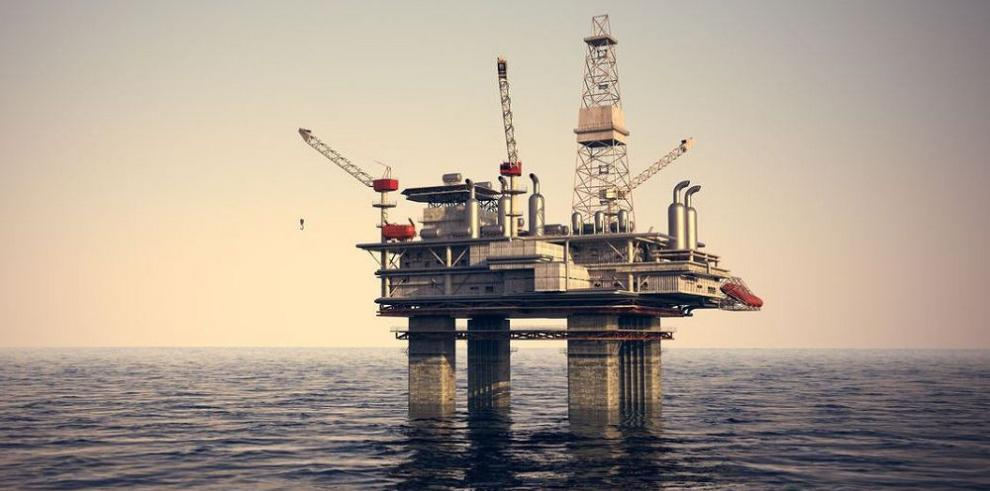 Estados Unidos se deshace de su adicción al petróleo