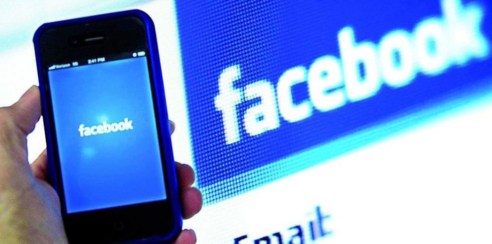 ESET y Facebook se unen para proteger gratis a los usuarios