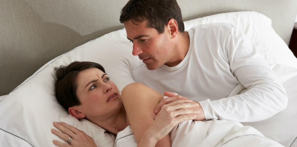 Pornografía destruye deseo sexual del hombre, según expertos