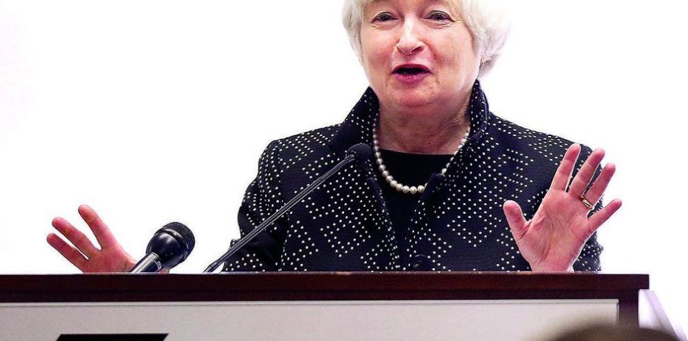 Crece la inequidad de ingresos en EEUU