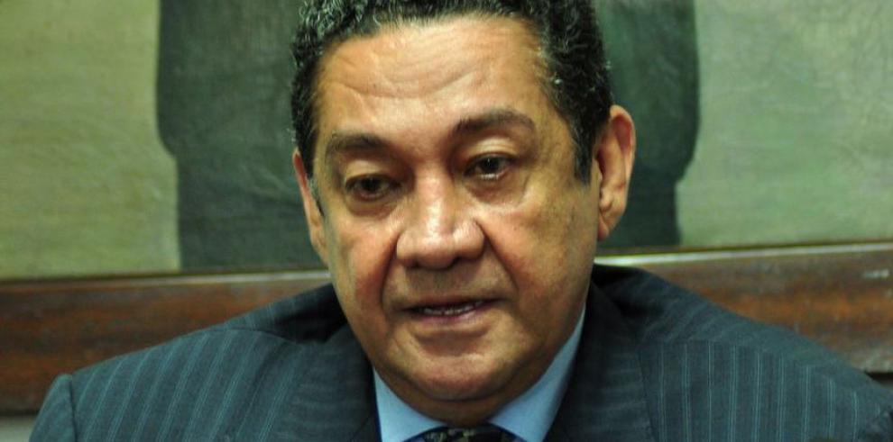 Abogados rechazan la imposición de Colombia