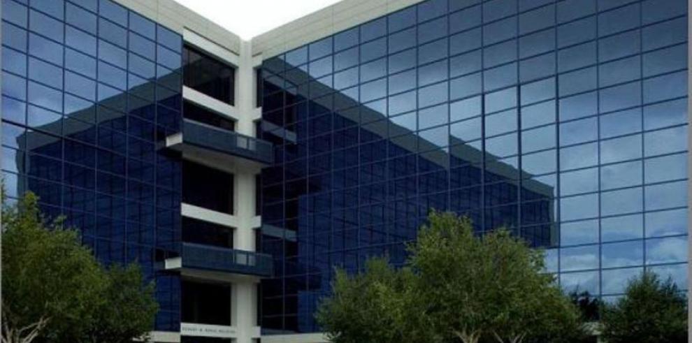 Intel transforma su operación en Costa Rica