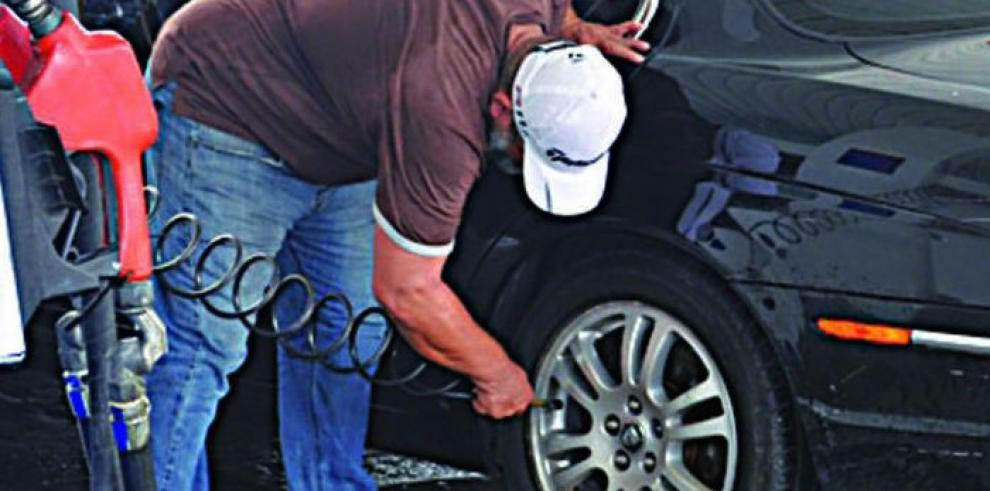Consejos prácticos para el uso de neumáticos