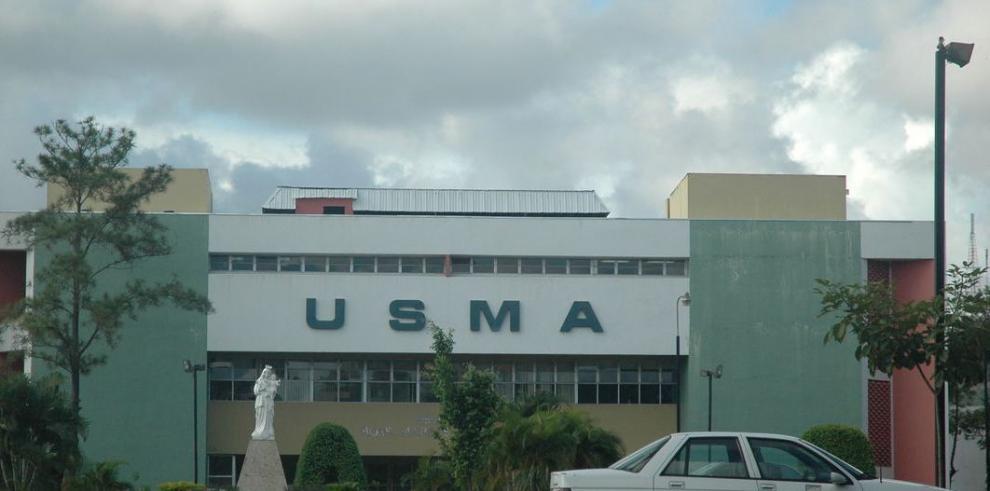 USMA y Ampyme realizan 'webinar' internacional