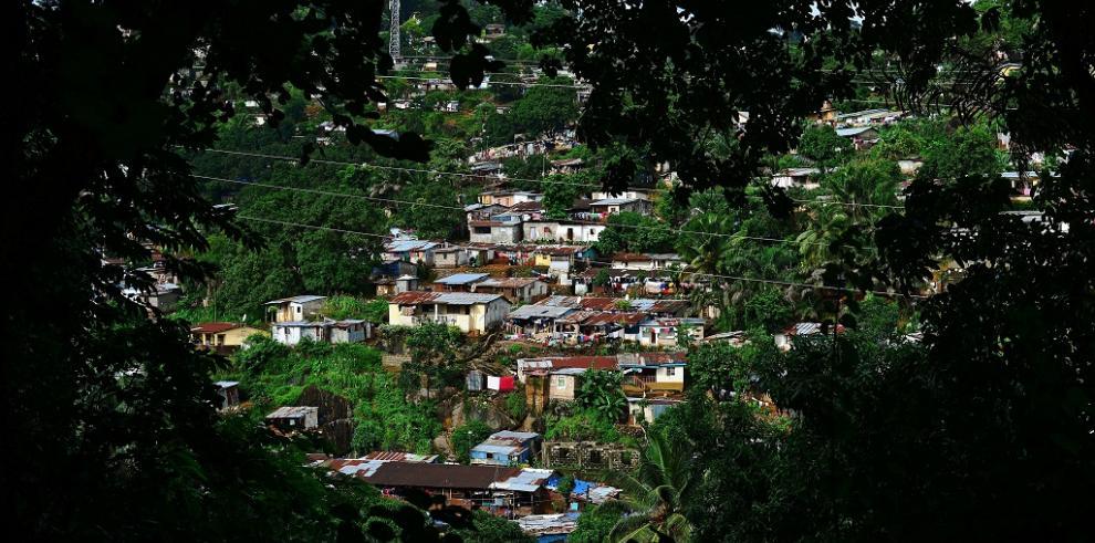 Nigeria registra su tercera víctima mortal por Ébola