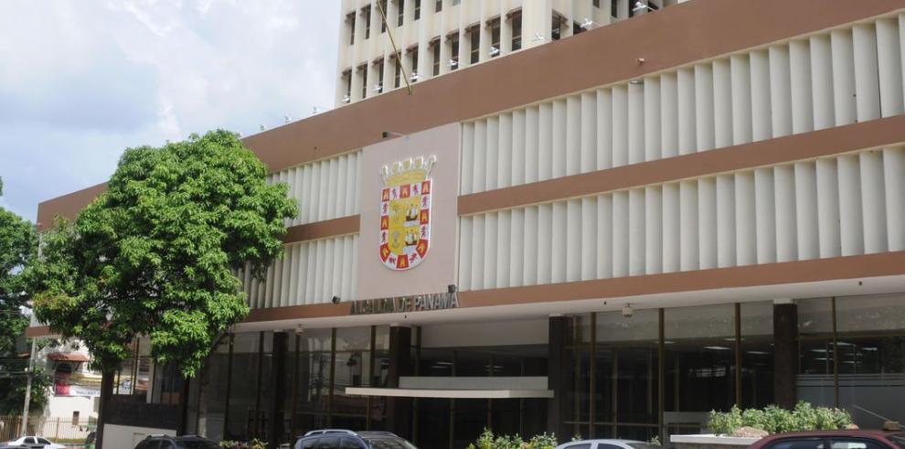 Municipio, en busca de nuevos funcionarios