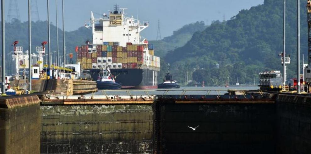 Los 100 datos del Canal de Panamá (Parte III)