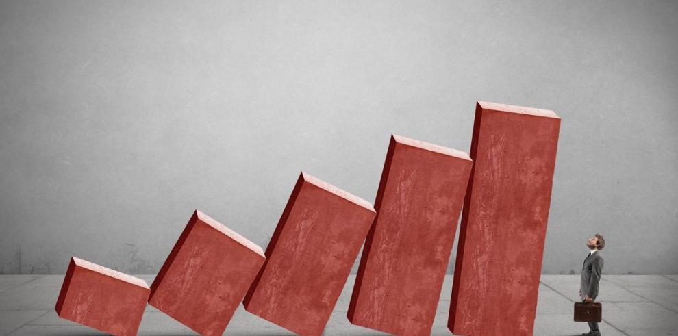 Contemplan reformas a Ley Fiscal mientras aumentan subsidios