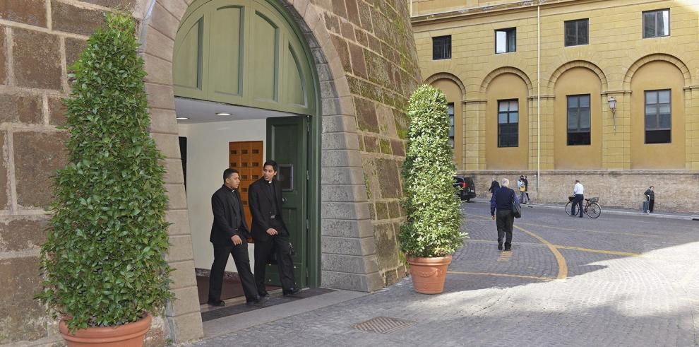 Vaticano ha violado Convención contra la Tortura, según la ONU