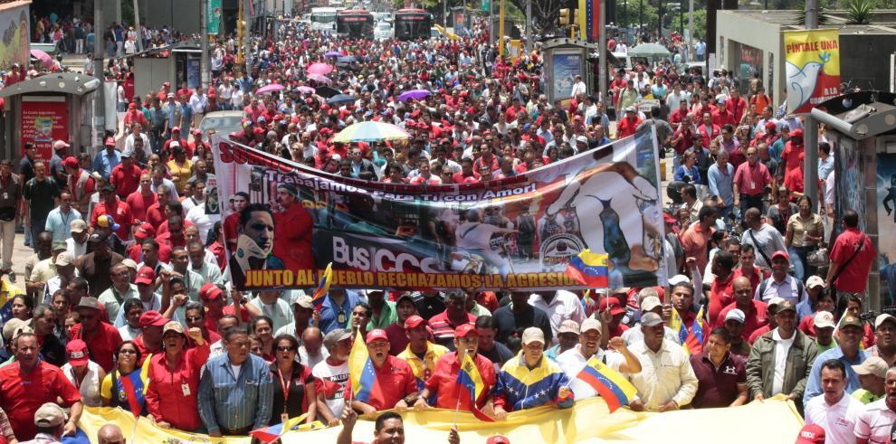 Farmacéuticas dicen que Gobierno de Venezuela les debe 4.000 millones