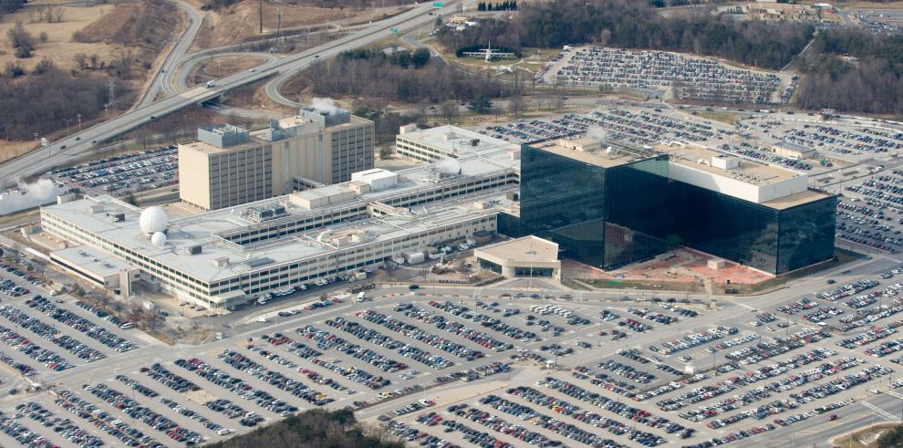 La NSA tenía más de 300 informes sobre Angela Merkel