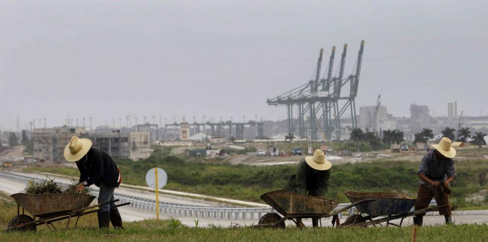 Cuba busca atraer inversión extranjera con cambios legales