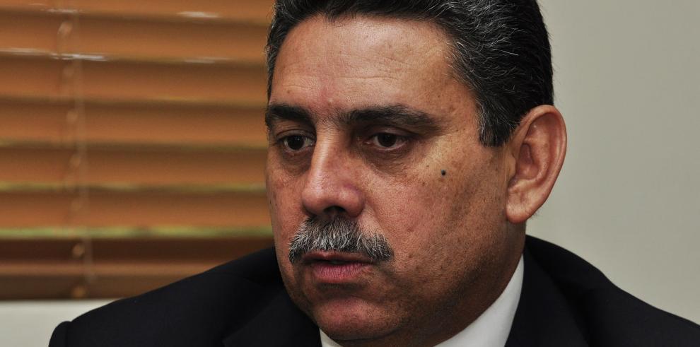 Panamá reúne a ministros del agro