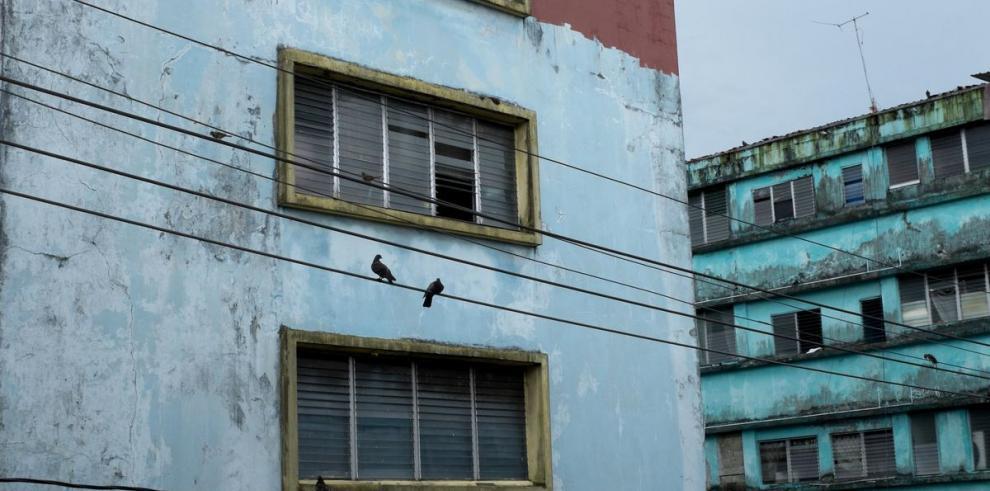 En el epicentro del arte centroamericano