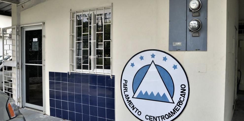 Panameñismo se llevó siete de 20 curules