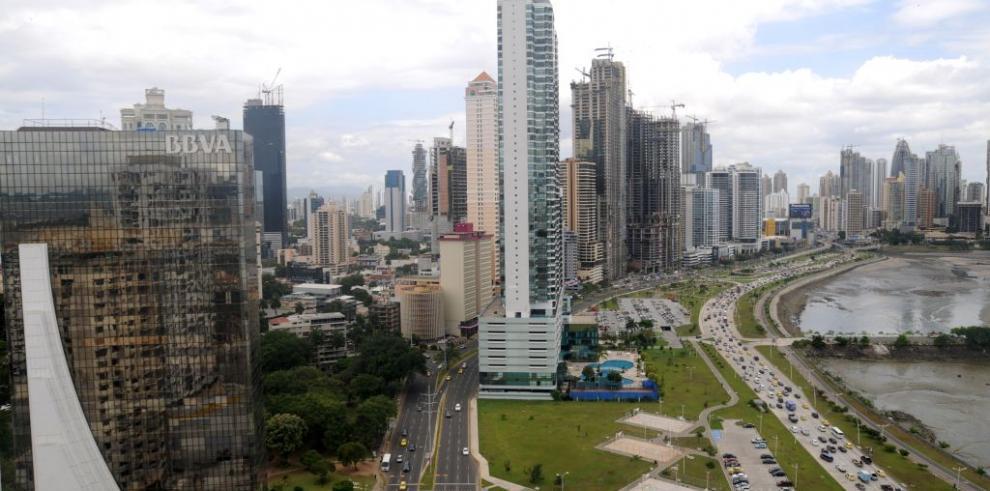 Aplauden actuación de Panamá ante medida