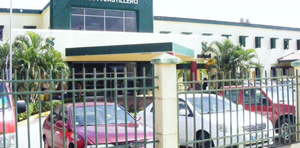 Dos centros de Azuero no están brindando el servicio de cirugías