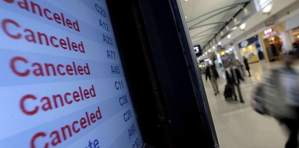 Delta repone sus tarifas mínimas