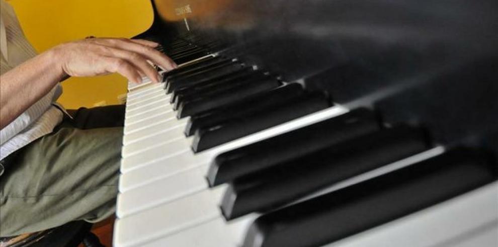 Pianistas de Cuba, Japón y Corea del Sur disputan final de concurso en Panamá