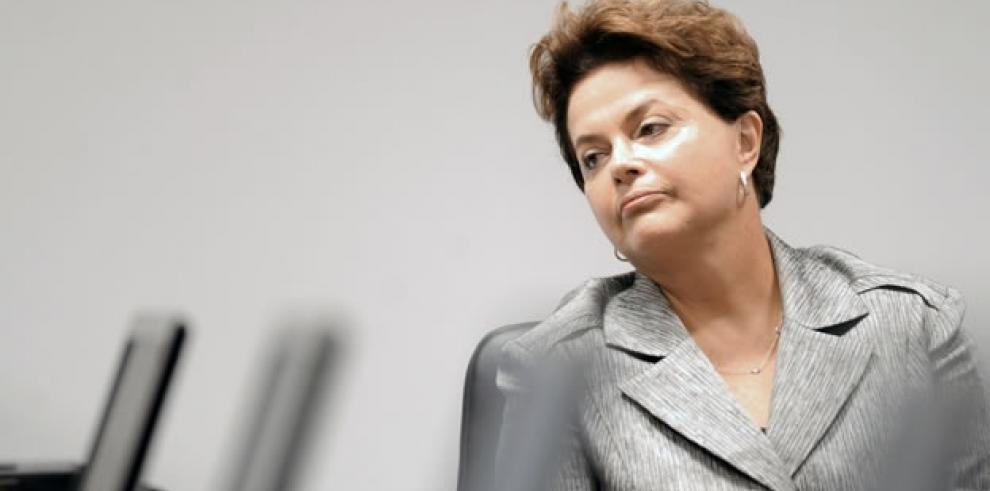 Confirma nueva encuesta empate técnico entre Rousseff y Neves en Brasil