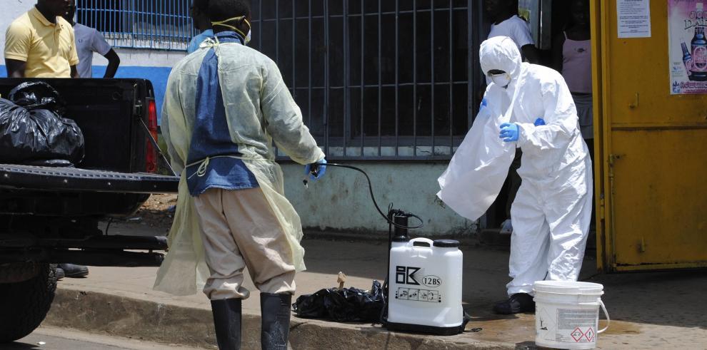 EEUU y Cuba dejan de lado sus disputas por el ébola