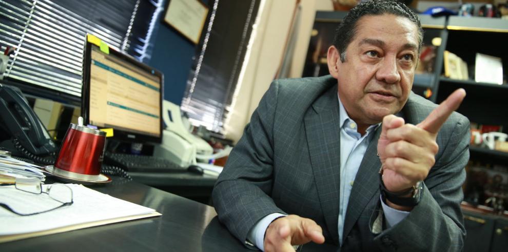 Abogados rechazan reforma constitucional por 'inconsulta'