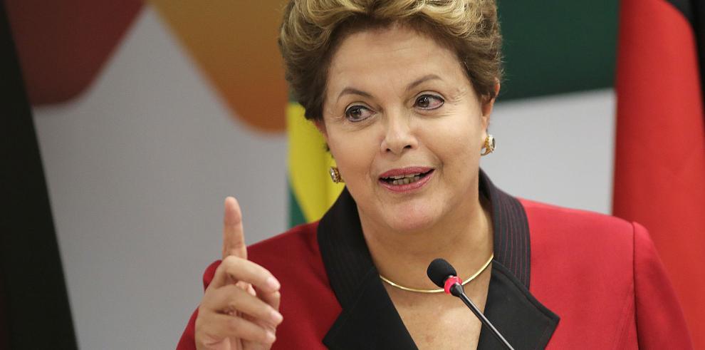 Brasil garantizará la seguridad de las selecciones de fútbol