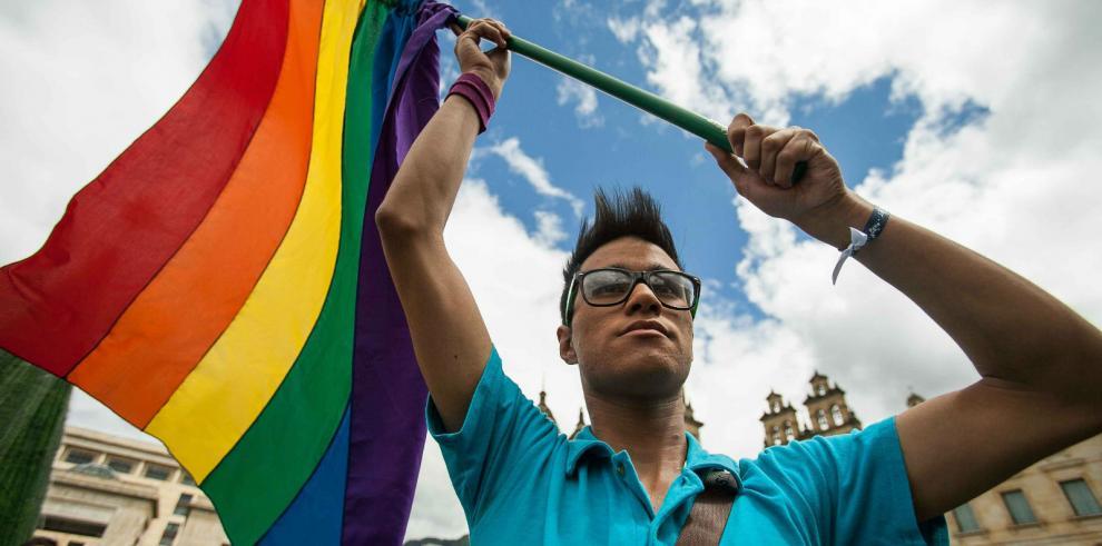 Amnistía Internacional denuncia falta de protección de homosexuales