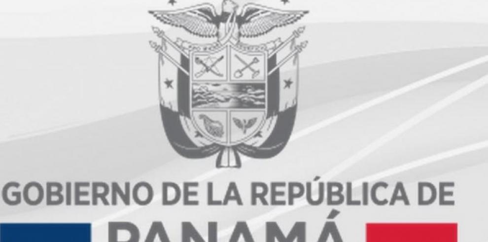 En enero de 2015 el Escudo Nacional tendrá una décima estrella