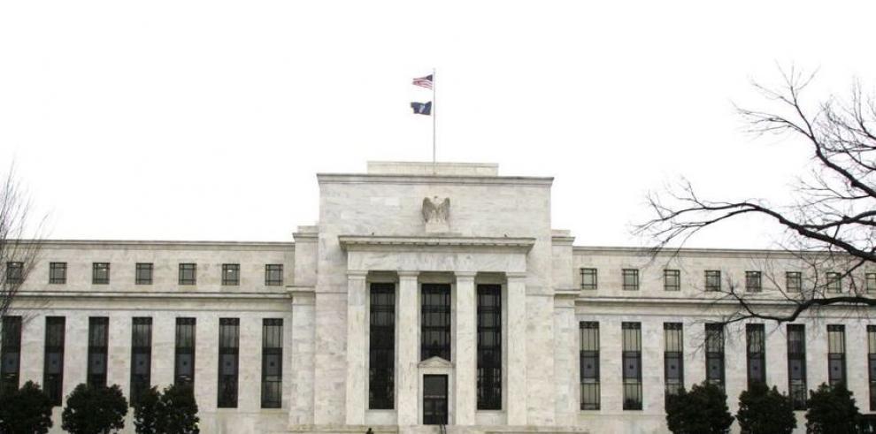Economía de EEUU creció 3%