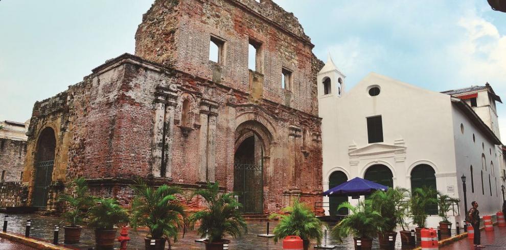 Panamá celebrará primer festival de música antigua