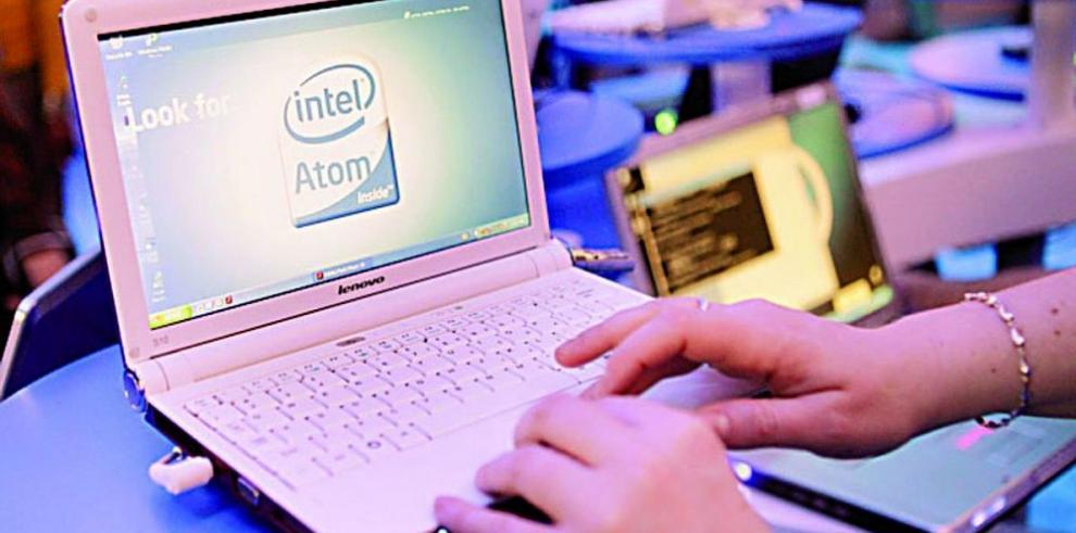 Lenovo finaliza la adquisición de Motorola