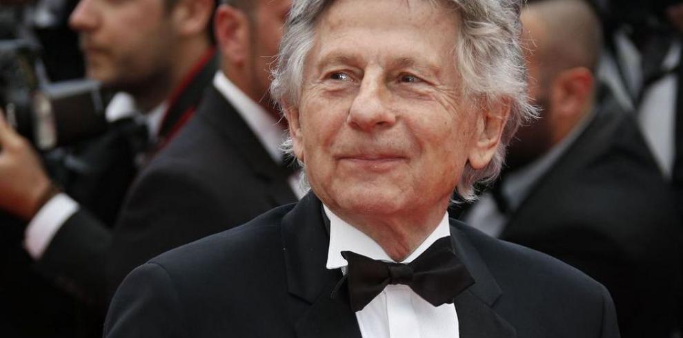 Polanski compareció ante la Fiscalía polaca