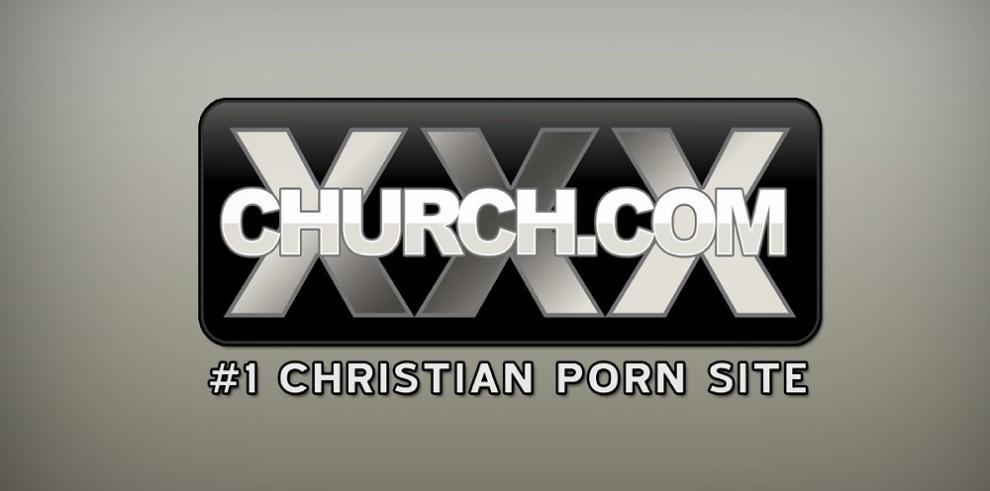 'XXX Church' primera web porno para cristianos