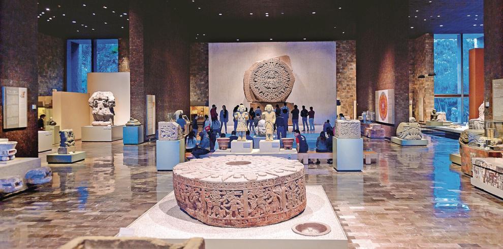 Mexico_una_ciudad_hace_viajar_al_pasado_a_traves_de_los_museos-0