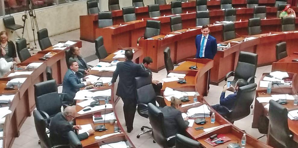 Bancadas_buscan_consensuar_reformas-0