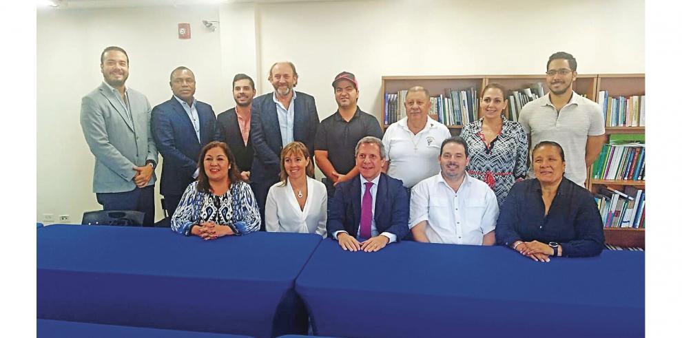 Orgullo_y_promocion_deportiva_claves_para_la_nueva_gestion_del_deporte_en_Panama-0