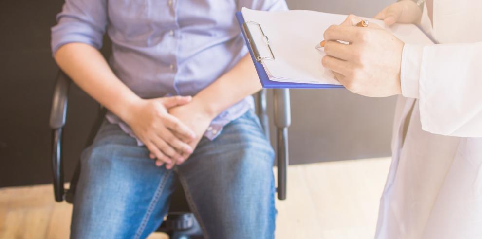 metástasis de cáncer de próstata 2020