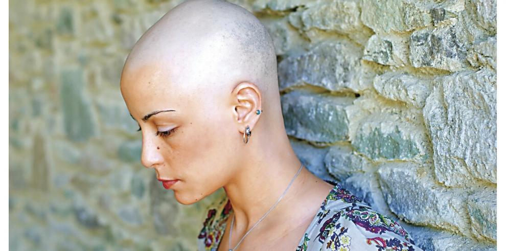 Cancer_de_mama_de_colon_y_de_prostata_los_de_mayor_ocurrencia-0