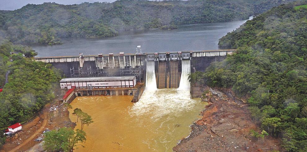 MEF_inicia_negociaciones_con_AES_para_la_compra_de_la_hidroelectrica_Bayano-0