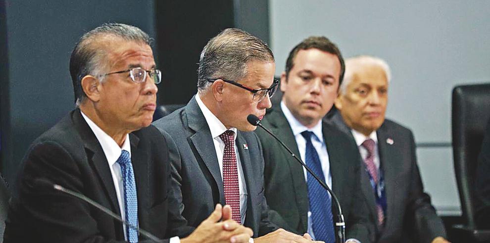 Gobierno_crea_el_Instituto_Tecnico_Superior_de_Agrotecnologia_de_las_Americas-0